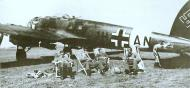 Asisbiz Heinkel He 111H 5.KG26 1H+AN Sicily 1941 01
