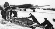 Asisbiz Heinkel He 111H 6.KG26 1H+EP 1940