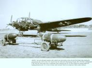 Asisbiz Heinkel He 111H KG26 +A mine laying mission 1940 0A