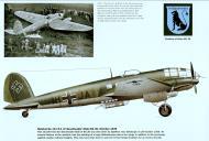 Asisbiz Heinkel He 111H KG26 1H+JA WNr 5449 shot down Scotland Oct 28 1939 0A