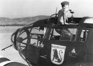 Asisbiz Heinkel He 111H KG26 North Africa 02