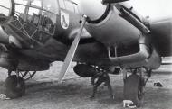 Asisbiz Heinkel He 111H KG26 awaits its next mission ebay 01