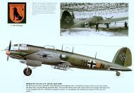 Asisbiz Heinkel He 111H1 5.KG26 1H+BN Norwegian Campaign 1940 0A