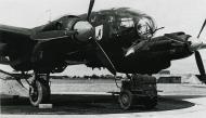 Asisbiz Heinkel He 111H3 2.KG26 1H+ K Aalborg 1940 01