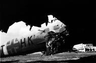 Asisbiz Heinkel He 111H4 8.KG26 1T+HK Sestschinskaja Russia 1942 02