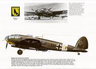 Asisbiz Heinkel He 111H6 6.KG26 1H+BP Italy 1942 0A