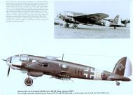 Asisbiz Heinkel He 111H6 6.KG26 1H+GP Italy 1942 0A