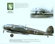 Asisbiz Heinkel He 111H6 Stab I.KG26 1H+BB WNr 7383 1941 0B