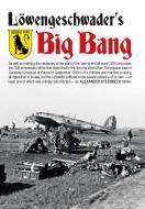 Asisbiz Lowengeschwaders Big Bang 1st Sep 1939 The Aviation Historian 2014 08 Page 40