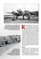 Asisbiz Lowengeschwaders Big Bang 1st Sep 1939 The Aviation Historian 2014 08 Page 41