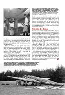 Asisbiz Lowengeschwaders Big Bang 1st Sep 1939 The Aviation Historian 2014 08 Page 42
