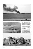 Asisbiz Lowengeschwaders Big Bang 1st Sep 1939 The Aviation Historian 2014 08 Page 43