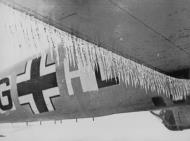 Asisbiz Heinkel He 111 3.KG27 1G+HL covered with ice Ukraine 1st Mar 1942 NIOD