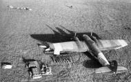 Asisbiz Heinkel He 111H KG27 1G+ Eastern Front 01