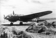 Asisbiz Heinkel He 111H11 V.KG27 1G+BI 1942 01