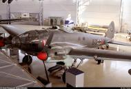 Asisbiz Norweigian Museum Heinkel He 111P2 5.KG4 5J+CN Gunther Holscher Norway April 1940 01