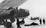 Asisbiz Heinkel He 177A I.KG40 Zaporizhzhya Russia Jan 1943 01