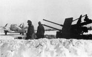 Asisbiz Heinkel He 111H KG55 Russia winter 1942 43 01