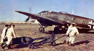 Asisbiz Heinkel He 111H KG55 being loaded with SC 500 bombs Operation Barbarossa 1941 01