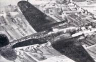 Asisbiz Heinkel He 111P2 KG55 Black E Villacoublay France 1940 02