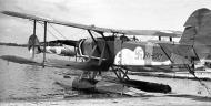 Asisbiz Blackburn Ripon FAF RI137 LLv15 Finland 01