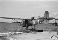 Asisbiz Dornier Do 22 FAF DR195 at Santahamina 23rd Jul 1942 01