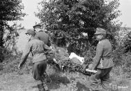 Asisbiz Dornier Do 22 FAF evacuation at Parola 29th Jul 1943 01
