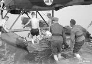 Asisbiz Dornier Do 22 FAF evacuation at Parola 29th Jul 1943 03