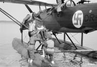 Asisbiz Dornier Do 22 FAF evacuation at Parola 29th Jul 1943 04