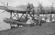 Asisbiz Heinkel He 115A0 FAF LLv15 HE115 Hirviranta Finland 24th Aug 1941 01