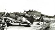 Asisbiz Heinkel He 115A0 FAF LLv15 HE115 foreground Finland FB 01