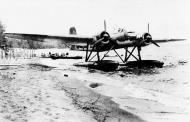 Asisbiz Heinkel He 115A0 Norwegian AF F50 defected to Finland and later flew under FAF 1941 02