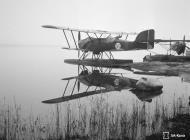 Asisbiz Hover MF 11 FAF Lentolaivue 15 NK172 at Ahvenanmeri 15th Oct 1942 01