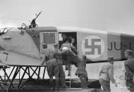Asisbiz Junkers K 43fa FAF JU128 LLv15 Hirviranta Finland 24th Aug 1941 03