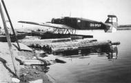 Asisbiz Junkers K 43fa FAF as OH MVI 01