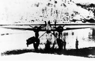 Asisbiz Heinkel He 115A0 1.KuFlGr106 (M2+EH) Norwegian AF F62 Norway 13th Apr 1940 01