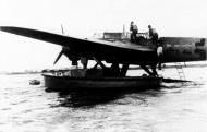Asisbiz Heinkel He 115B 3.KuFlGr106 (M2+BL) Baltic Coast 01
