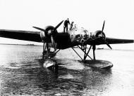 Asisbiz Heinkel He 115B 3.KuFlGr106 (M2+BL) Baltic Coast 04