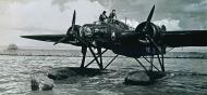 Asisbiz Heinkel He 115B 3.KuFlGr106 (M2+BL) Baltic Coast 05