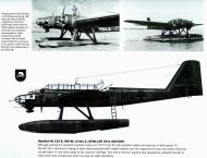 Asisbiz Heinkel He 115B 3.KuFlGr106 (M2+BL) Norway 1940 0A