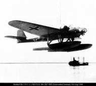 Asisbiz Heinkel He 115C1 1.KuFlGr106 (M2+HH) Einswarden Germany 3rd Aug 1940 01
