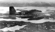 Asisbiz Heinkel He 115C1 1.KuFlGr406 (K6+GH) patrolling the Norwegian coastline 01