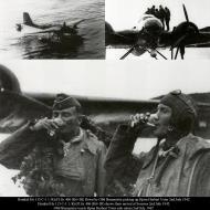 Asisbiz Heinkel He 115C1 1.KuFlGr406 (K6+IH) Norway 2nd July 1942 01