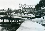 Asisbiz Heinkel He 115C1 1.KuFlGr506 (S4+FH) Trondheim Norway 1940 01