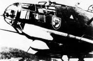 Asisbiz Heinkel He 115C1 2.KuFlGr506 (S4+ K) emblem Baltic Coast 01