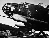 Asisbiz Heinkel He 115C1 2.KuFlGr506 (S4+ K) emblem Norway 1940 01
