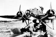 Asisbiz Heinkel He 115C1 3.KuFlGr506 (S4+DL) Baltic Coast 01