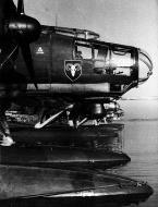Asisbiz Heinkel He 115C1 3.KuFlGr506 (S4+ML) Oblt Bahrt Stavanger Sola 01