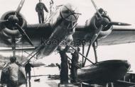 Asisbiz Heinkel He 115C1 KuFlGr506 based in Norway ebay 01