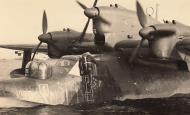 Asisbiz Blohm and Voss BV 138 der 1.SAGr 130 vorher 1.KuFlGr706 (6I+GH) Tromso 1944 01